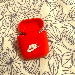 Nike AirPods cover